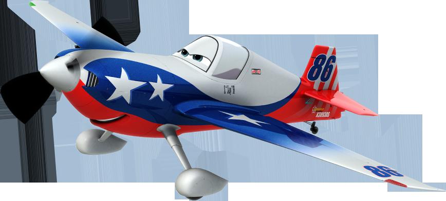 Disney Plane Clipart & Free Clip Art Images #12173.