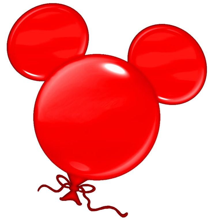 17 Best ideas about Mickey Mouse Png on Pinterest.