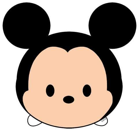 disney png clipart mickey Clipground