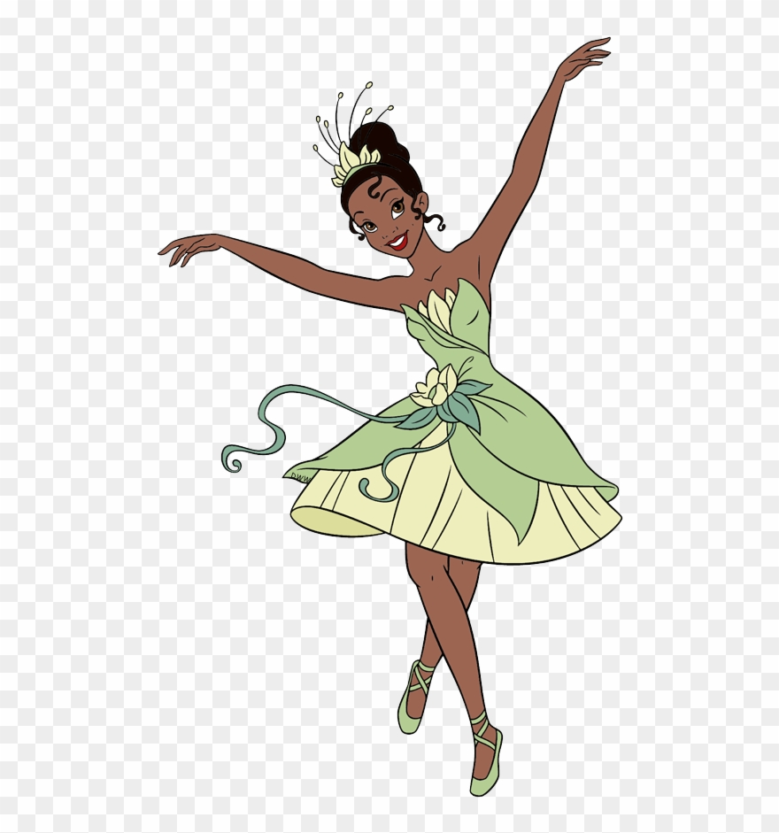 The Princess And The Frog Clip Art Disney Clip Art.