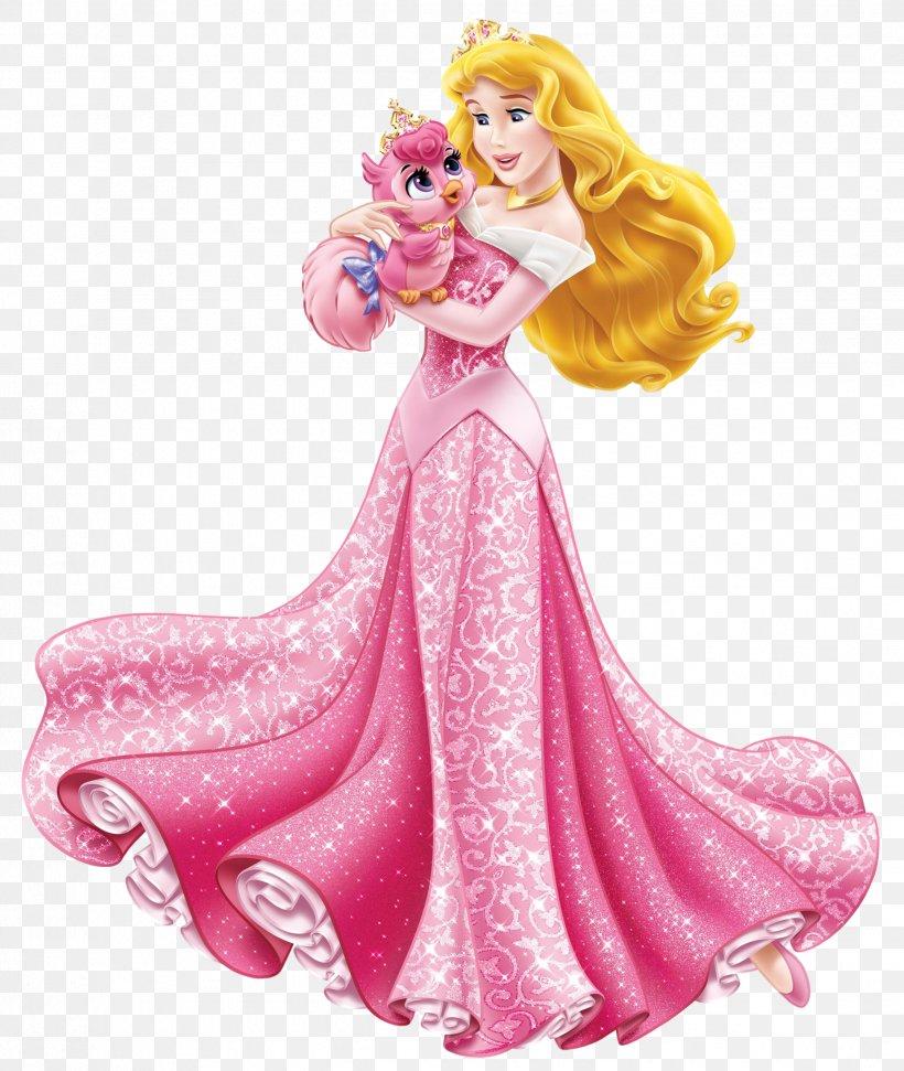 Princess Aurora Cinderella Ariel Rapunzel Snow White, PNG.