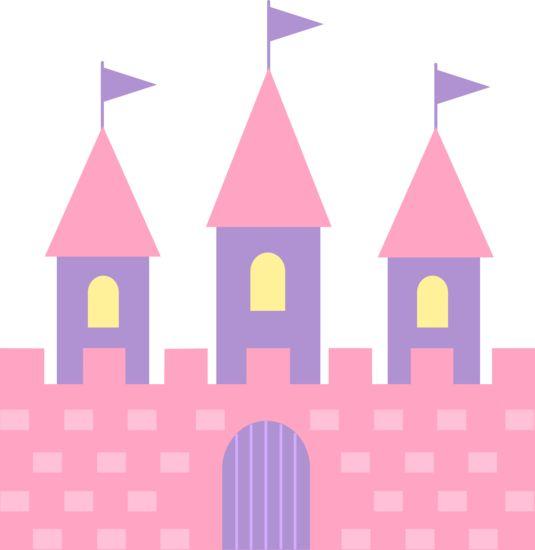327 best images about scrapbook disney princess misc. on Pinterest.