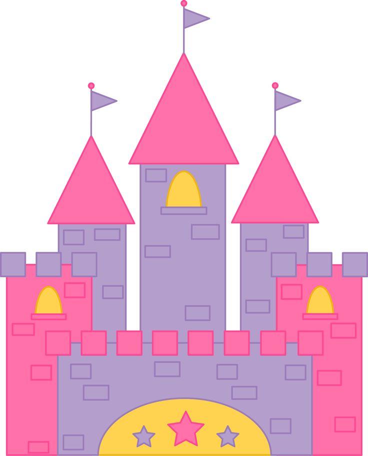 100 best images about Princesa on Pinterest.