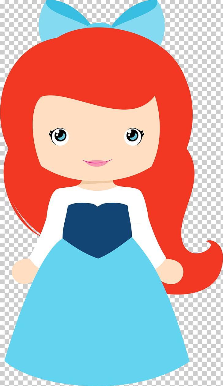 Ariel Cinderella Disney Princess Merida PNG, Clipart, Free PNG Download.