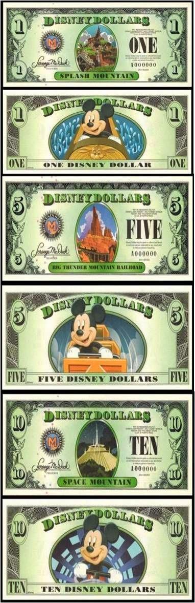 disney princess clipart dollars - Clipground