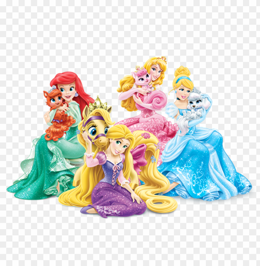 Download disney princess clipart png photo.