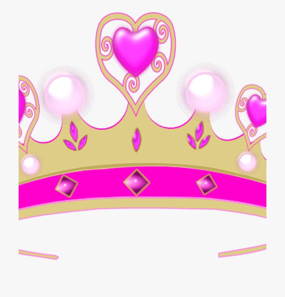 Princess Tiara Clipart Princess Crown Clip Art At Clker.