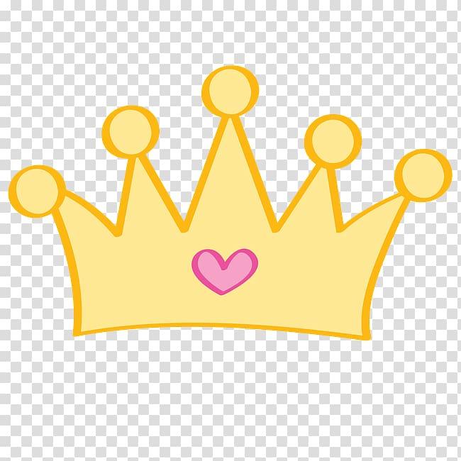 disney princess tiara clipart #6