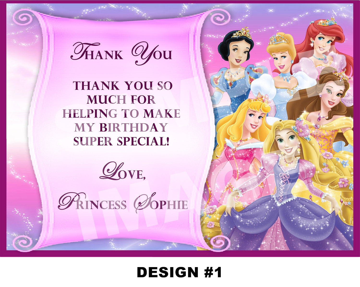 disney princess crown thank you clipart 20 free Cliparts ...