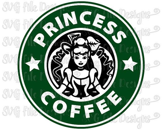 85 best images about Disney Starbucks Logos SVG Cutting Files.