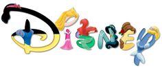 Disney Logos Clip Art (63+).