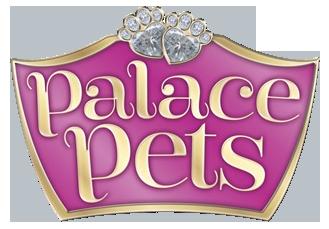 Disney Princess Logos Clipart.