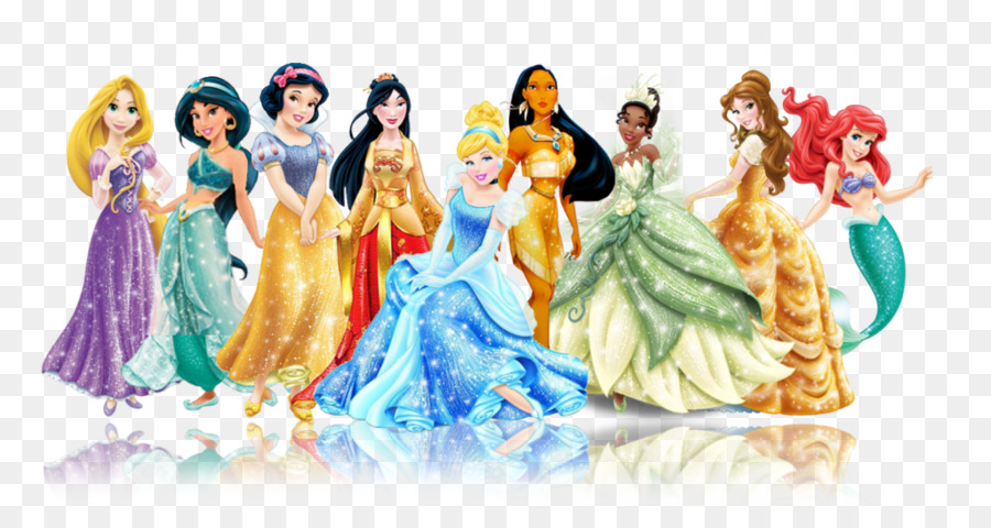 Disney Princess Png (103+ images in Collection) Page 3.