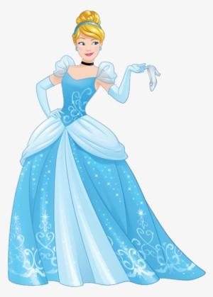 Disney Princess PNG, Transparent Disney Princess PNG Image Free.