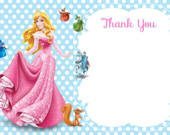 Aurora thank you.