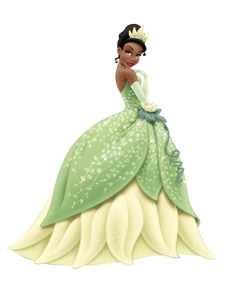 217 Best images about Tiana/The Princess & The Frog Printables on.