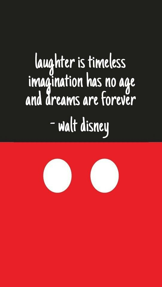 Disney Quote Iphone Clipart.