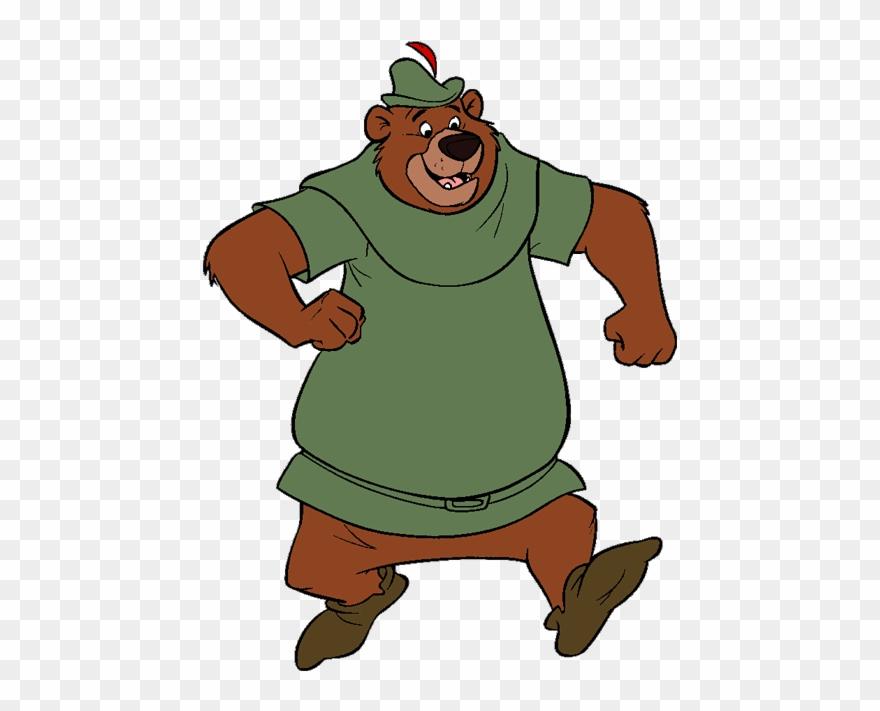 Disney Robin Hood Clip Art Images 2 Disney Clip Art.