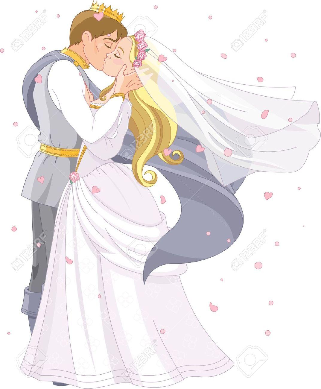 Showing post & media for Disney wedding cartoon.
