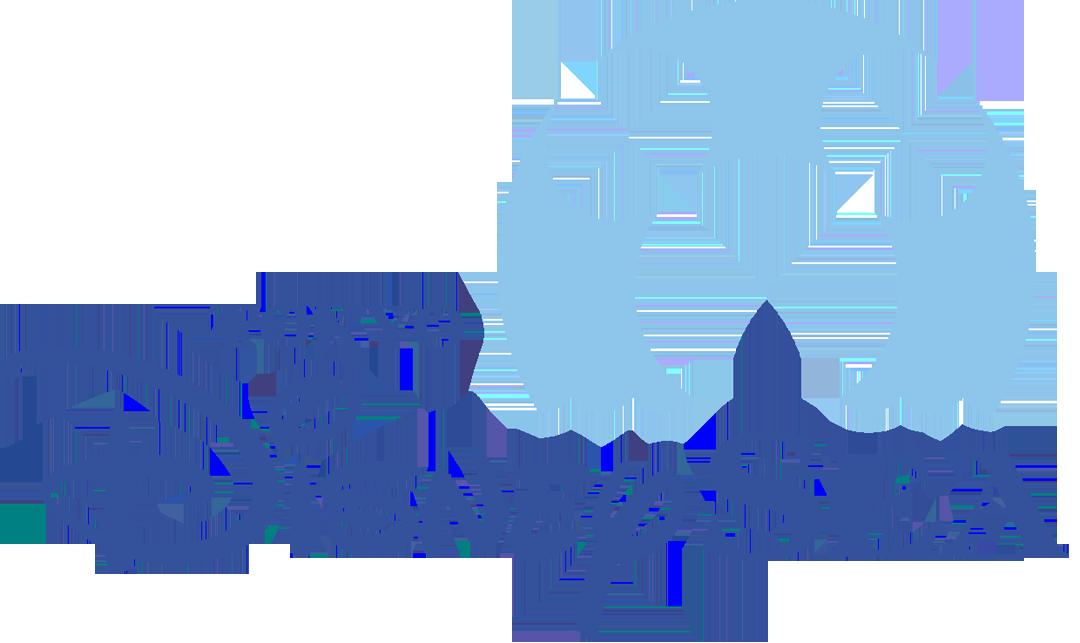 Tokyo Disney Logo Clipart.
