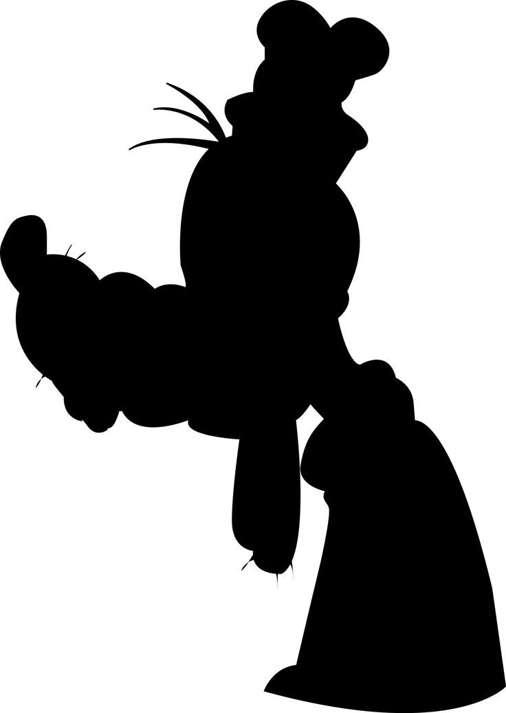 25+ best ideas about Silhouette Cameo Disney on Pinterest.