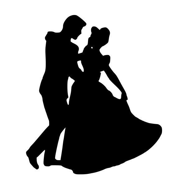 picture regarding Free Printable Disney Silhouettes called disney silhouette clipart 20 no cost Cliparts Obtain photographs