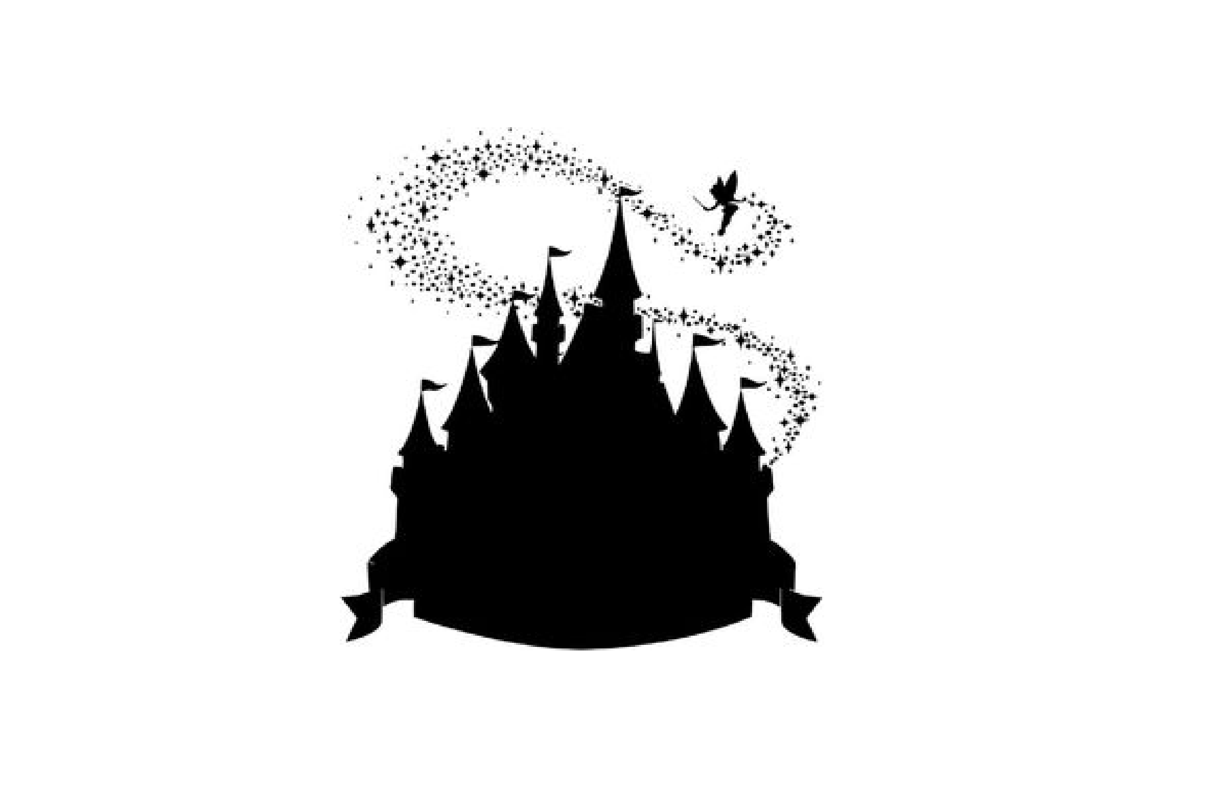 Disney Silhouette Png (107+ images in Collection) Page 2.