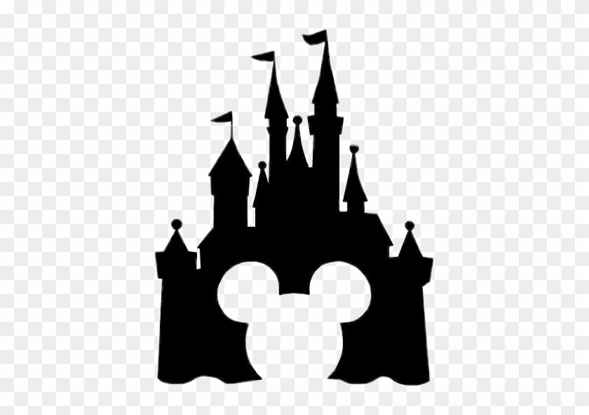 Disney Silhouette Png (107+ images in Collection) Page 1.