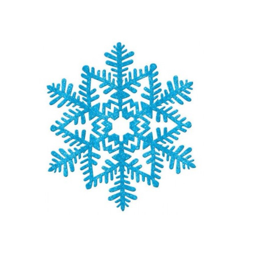 Disney Snowflakes Clipart 20 Free Cliparts Download