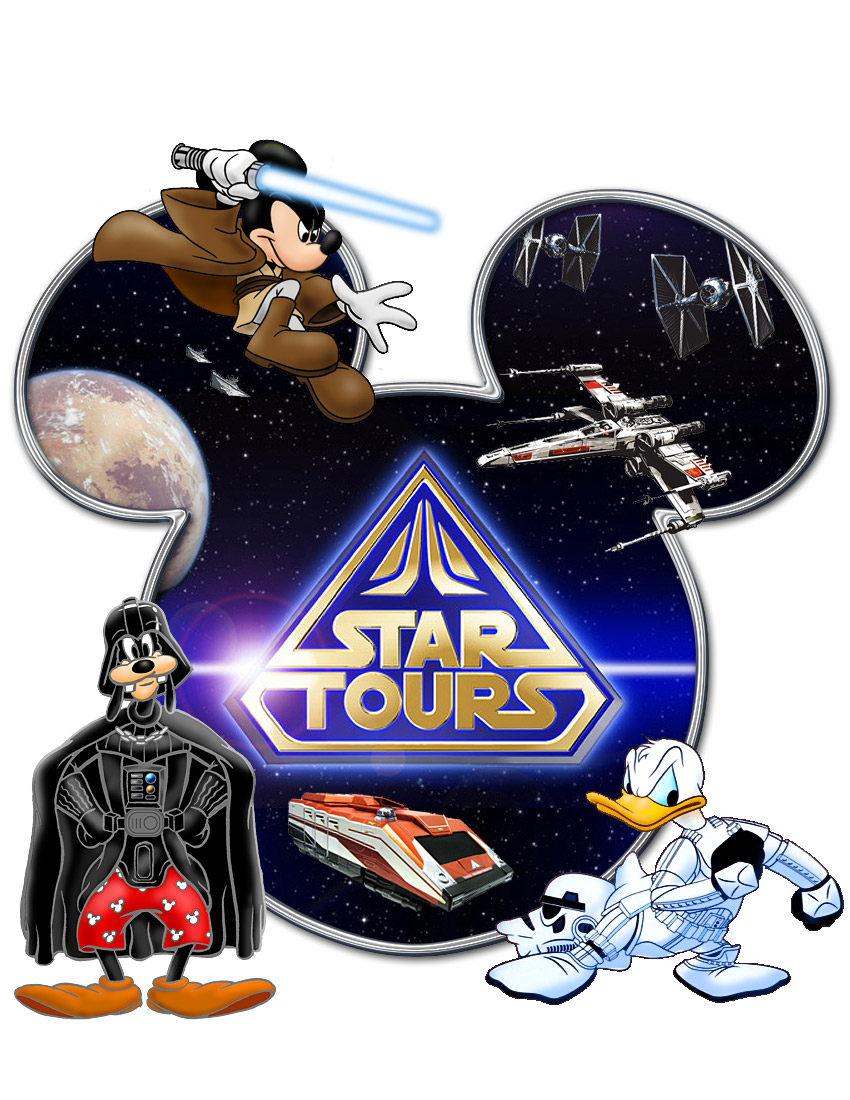 Free Disney Star Cliparts, Download Free Clip Art, Free Clip Art on.