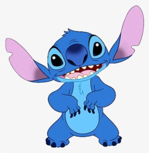 Stitch PNG & Download Transparent Stitch PNG Images for Free.