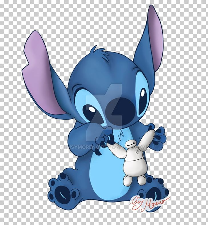 Lilo & Stitch The Walt Disney Company Drawing Art PNG, Clipart, Amp.