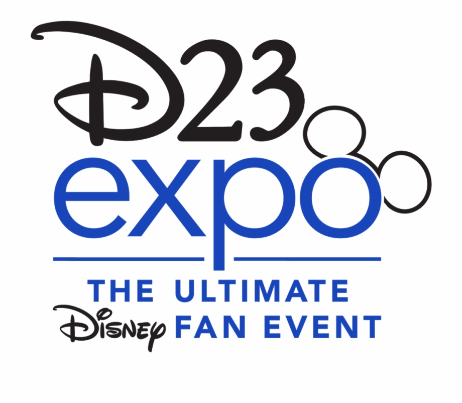 Disney Store To Unveil New Product Collections And.