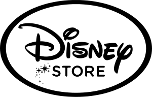 File:Disney Store logo.svg.