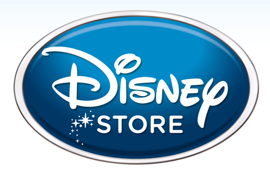 Disney Store Logo / Retail / Logonoid.com.