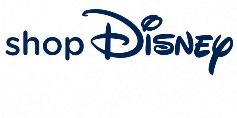 Disney Store Online receives a massive rebranding as it becomes.