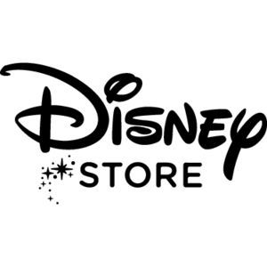 Disney Store logo, Vector Logo of Disney Store brand free download.