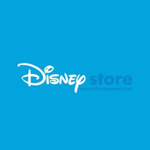 Disney Store Logo Vector (.EPS) Free Download.