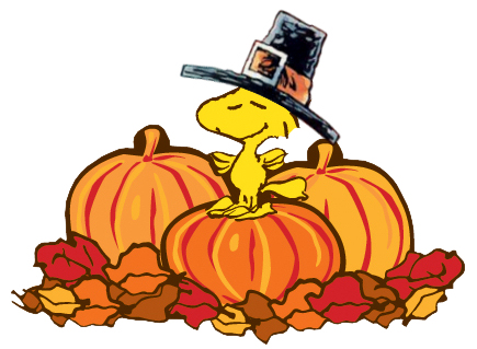 Disney Thanksgiving Clipart.