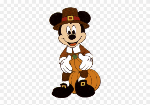 mickey mouse thanksgiving thanksgiving clip art disney mickey mouse ...