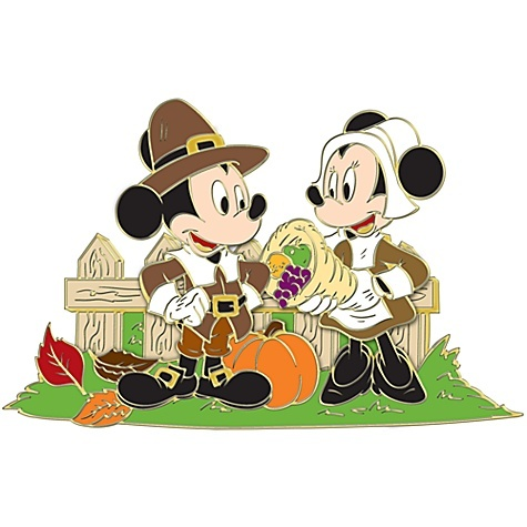 17 Best images about Disney Thanksgiving on Pinterest.