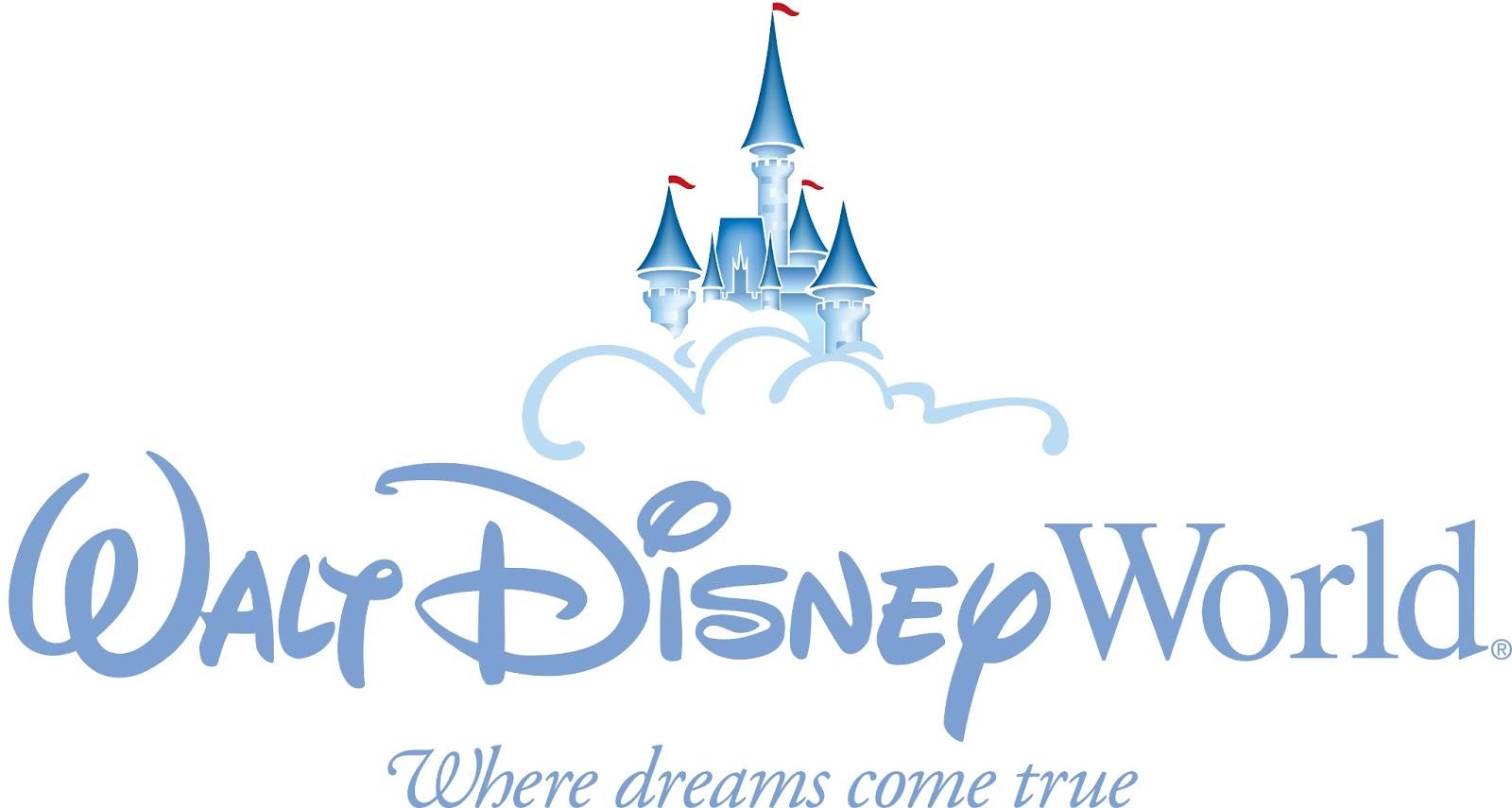 Take Advantage of Disney Resort Guest Benefits.