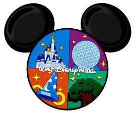 Similiar Disney Theme Parks Clip Art Keywords.