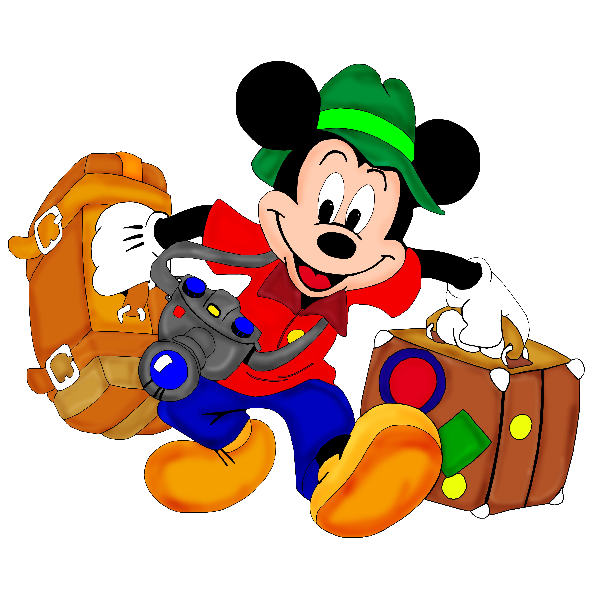 disney vacation clipart 20 free Cliparts   Download images ...