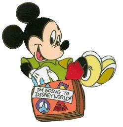 17 Best images about Disney.
