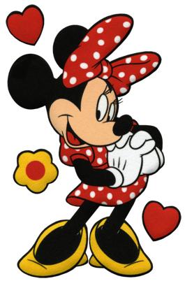 disney valentine clipart - Clipground