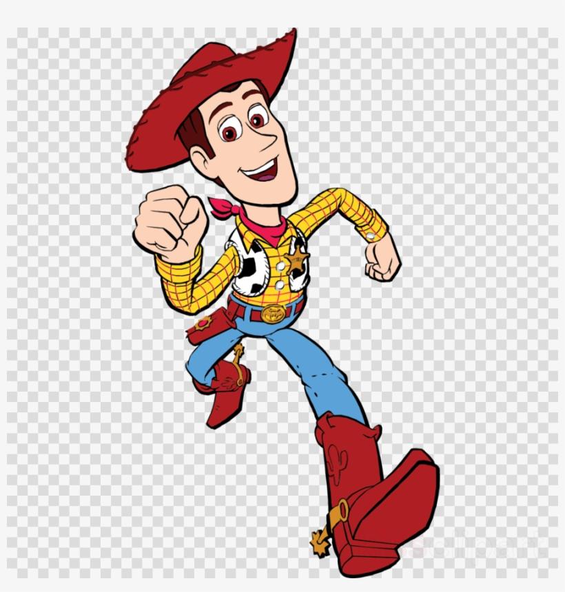 Woody Toy Story Clipart Sheriff Woody Buzz Lightyear.
