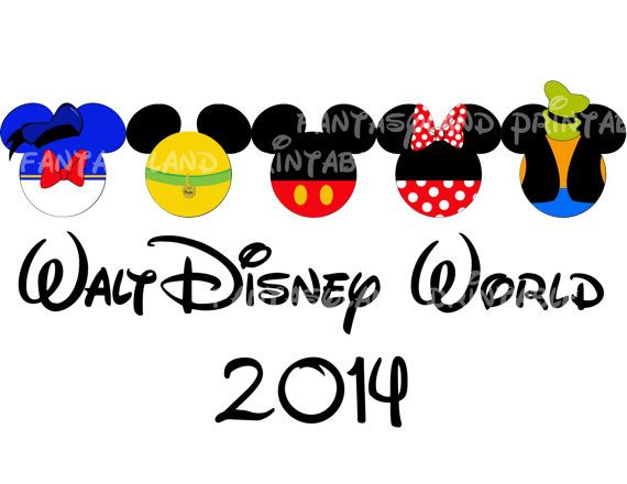 68 best images about Disney Clipart on Pinterest.