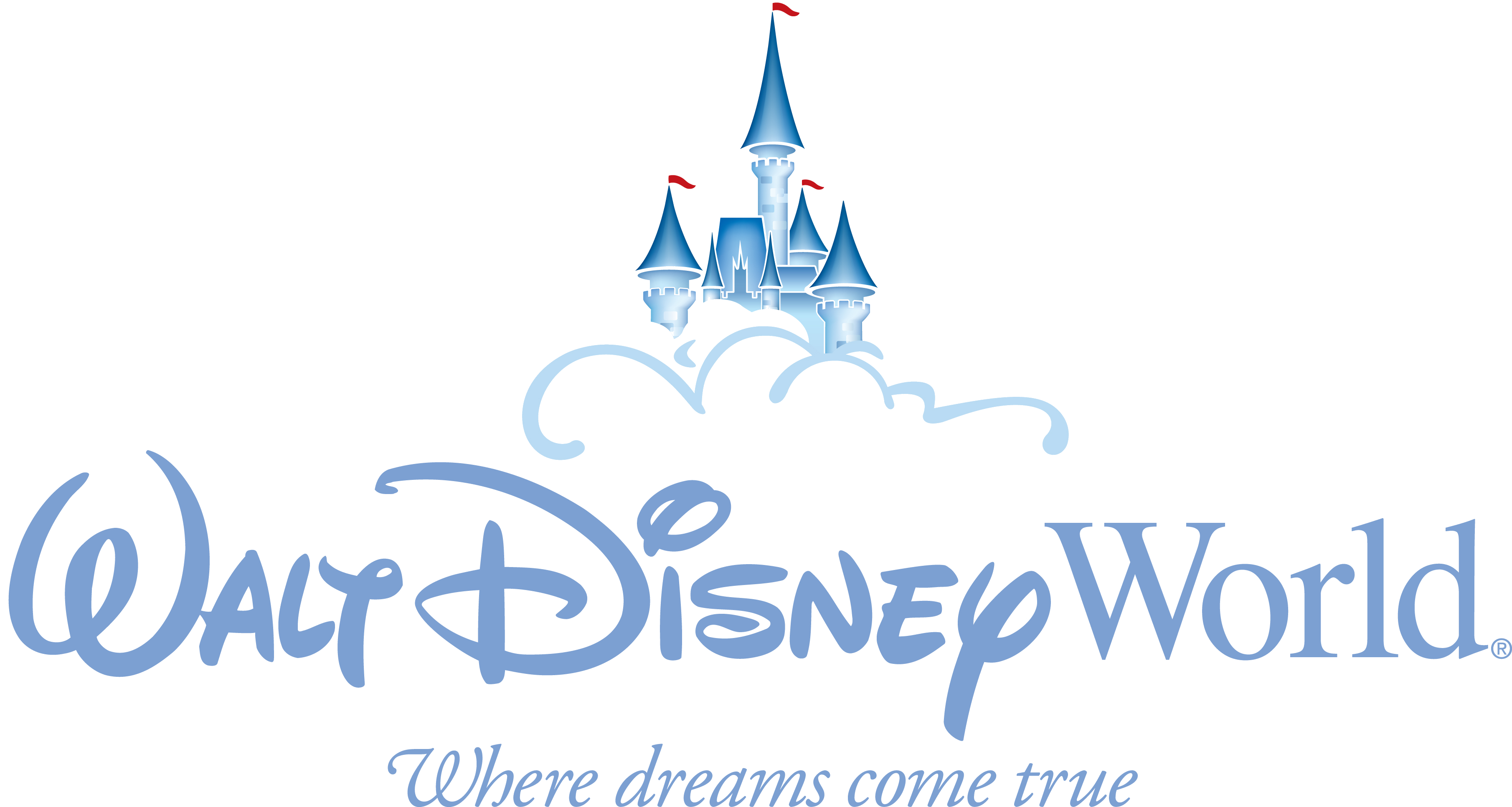 Disney World Cinderella Castle Clipart Clipartfest Png.