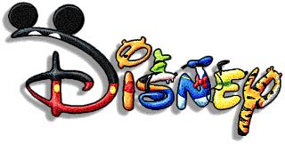 Walt disney world clipart - Clipground